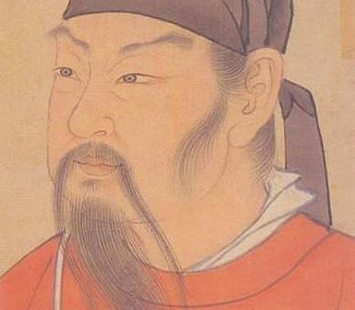 Médecine taoïste et Médecine traditionnelle chinoise , Quelles différences?