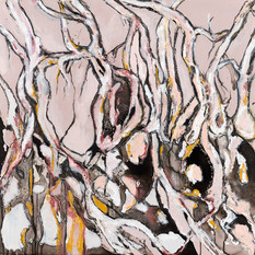 Trees no 2.jpg