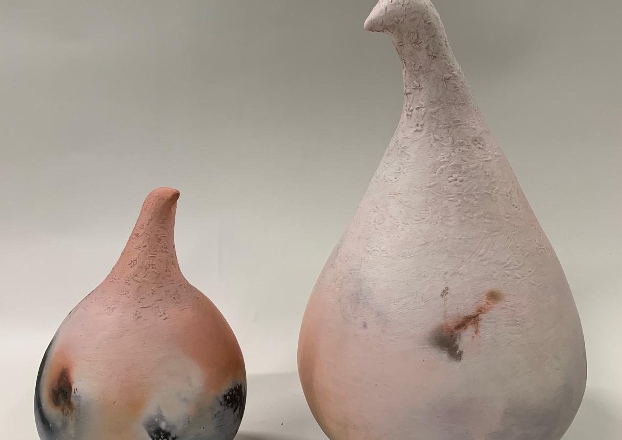Pink Birds.jpg