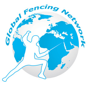 Global Fencing Network