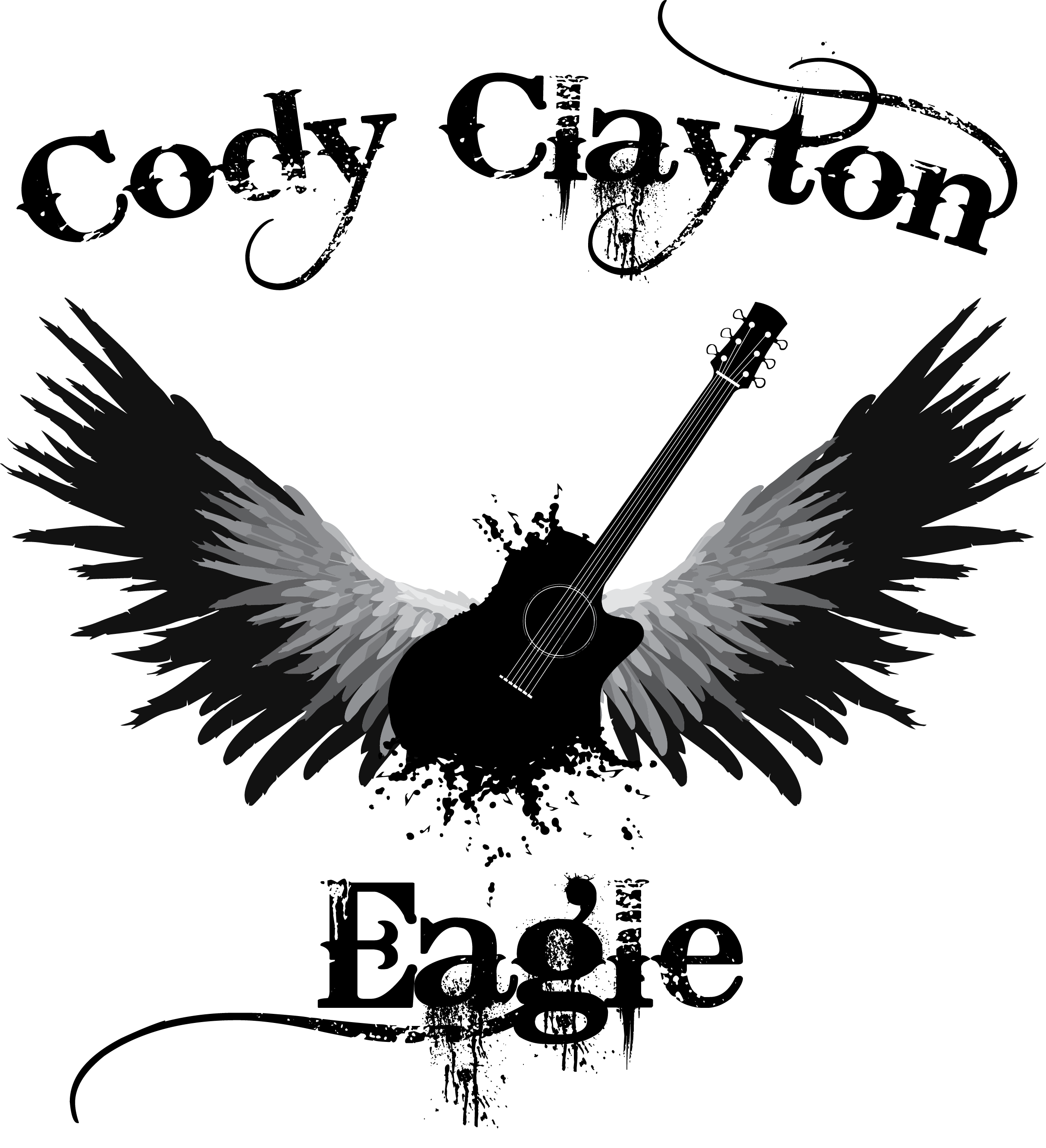 CCE Logo_Transparent Background