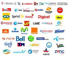 Network Provider Check