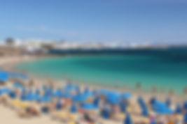 PlayaBlanca.jpg