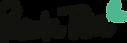 Panda Tea logo.png