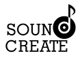 SoundCreate_logo2_edited.png