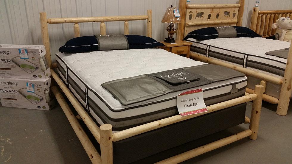 mattress factory fort worth reviews