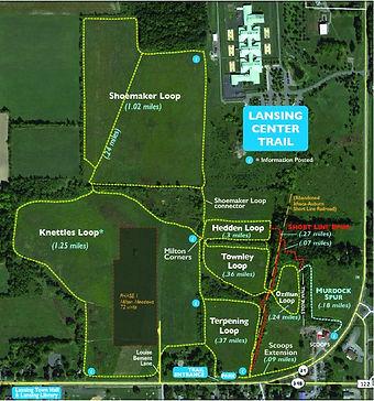 Lansing Center Trail Map.jpg