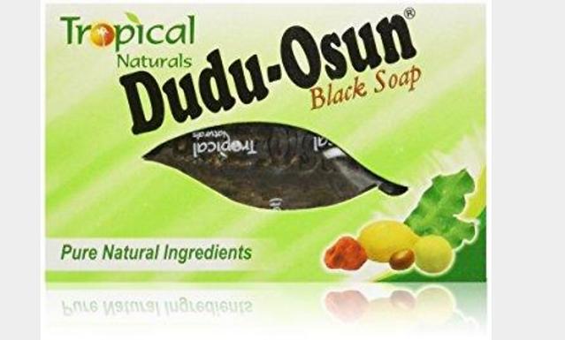 Dudu-osun