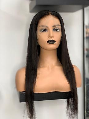 'Kash Doll' HD Lace unit