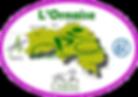 logo_lornaise_250.png
