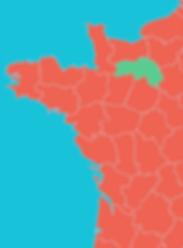 Orne-Position2.png