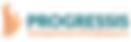 logo_prgressis_150.png