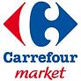 logo_carrefour_marquet_150.png