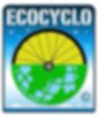 ECOCYCLO_International.jpg