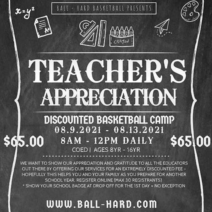 TEACHER APPRECIATION CAMP.jpg