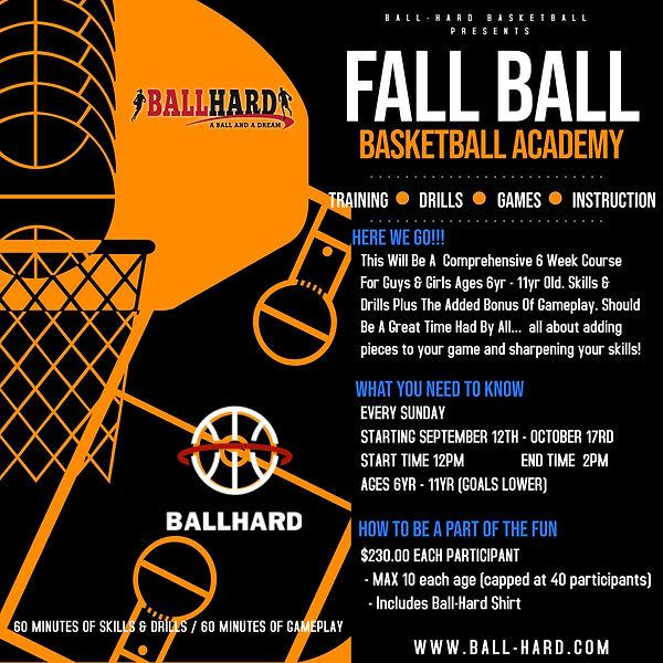 FALL BALL.jpg