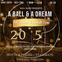 A BALL AND A DREAM.jpg