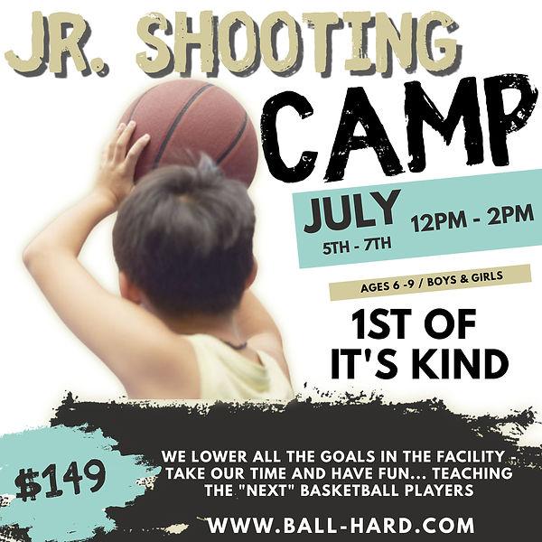 JR SHOOTING CAMP (2).jpg
