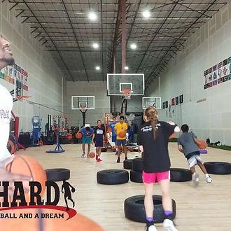Ball Hard 2560x1440 15.12Mbps 2018-03-03