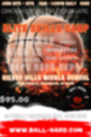 Copy of Copy of Basketball Poster.jpg
