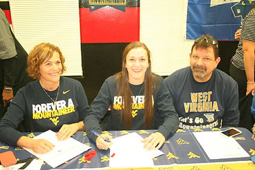Lady_Rangers_NLI_Signing_Day_111214_027.
