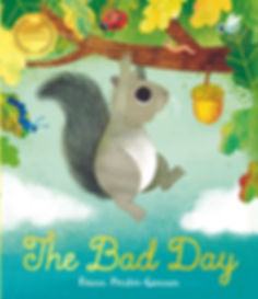 The-Bad-Day-CVR.jpg