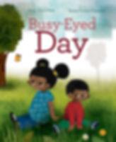 busy-eyed-day-9781481459037_hr.jpg