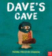 DavesCave_Cvr.jpeg