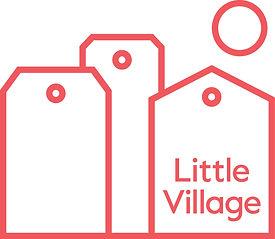 LV_Logo_Red.jpg