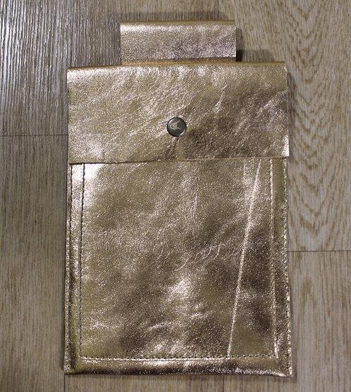 Hip Pocket (Leather)