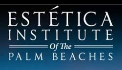 Estetica Institute of the Palm Beach