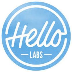 Hello Labs