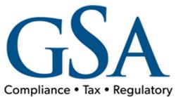 Global Strategic Accountants