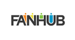 Fanhub