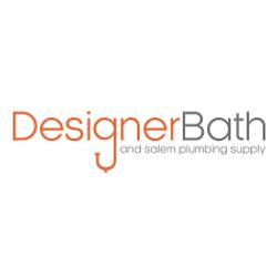 DesignerBathLogo