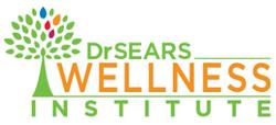 Dr. Sears