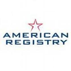 American Registry