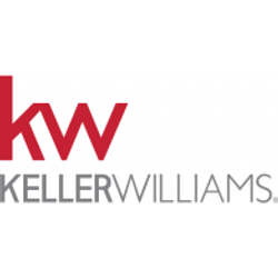 Keller Williams | Diane Savastano