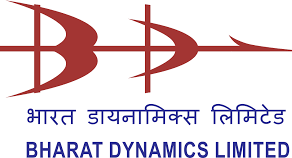 bharat dynamics limited hyderabad  hiring for 119+ vacancies| bharat dynamics limited entry| sarkari