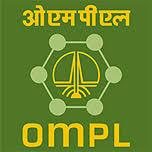 OMPL | OMPL Recruitment 2021| OMPL recruitment| petrochemicals jobs|Sarkari Naukri Blog|freejobalert