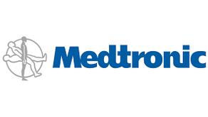 Medtronic hiring freshers for Graduate Engineer position | Job alert | Fresher Jobs | Hyderabad job