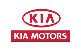 Kia Motors | Kia Motors Freshers Recruitment | Diploma Jobs | Diploma Engineer Trainee | Fresher Job