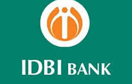 IDBI | IDBI BANK | IDBI Bank SO Recruitment 2021 | Latest Banking Jobs | IDBI Banking Jobs | SO Jobs