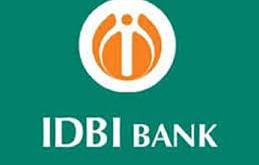 IDBI   IDBI BANK   IDBI Bank SO Recruitment 2021   Latest Banking Jobs   IDBI Banking Jobs   SO Jobs