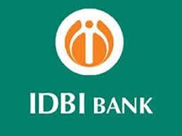 IDBI bank Jobs