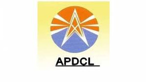 Assam Power Distribution Company Limited Hiring for 376 Vacancies|Sarkari Naukri|Sarkari Naukri Blog