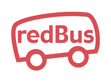redBus | redBus Careers | Jobs for Fresher In Bangalore | Fresher Job Alert | Jobs in Bangalore
