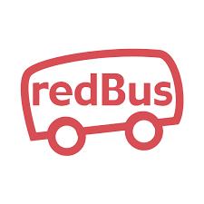 redbus career