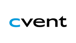 Cvent | Cvent Careers | Jobs for Freshers in New Delhi | Jobs in New Delhi | IT Jobs Delhi