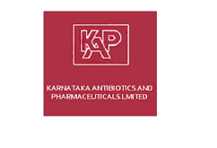 KAPL | KAPL Recruitment 2021| Government Jobs in Bangalore | Govt jobs in Karnataka | Pharma Jobs